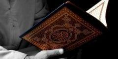 أنواع العبادة العامة والخاصة في الاسلام