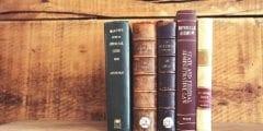 تاريخ الأدب الروسي وبداياته