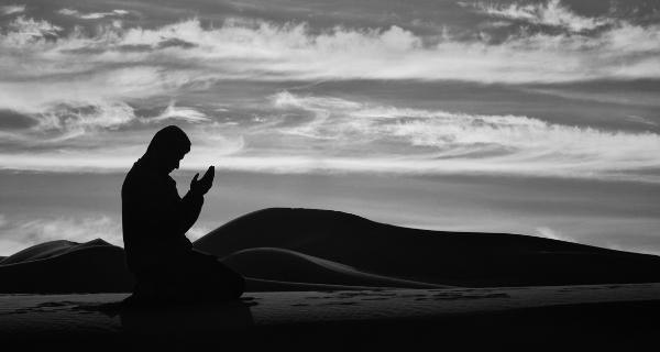 حقيقة العبادة في الاسلام