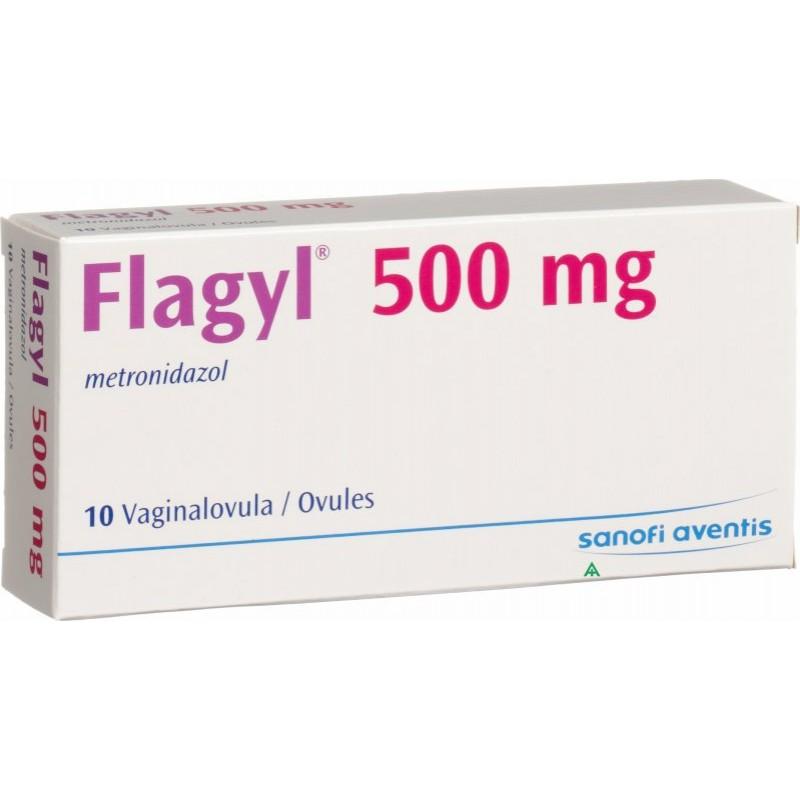 صورة استخدامات دواء فلاجيل واثارة الجانبية
