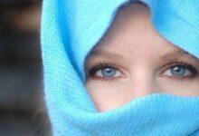 Photo of زرقاء اليمامة من هي وما هي قصتها؟