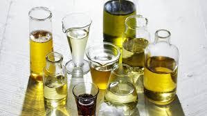 صورة فوائد زيت الزيتون للتنحيف