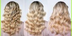طرق معرفة نوع الشعر