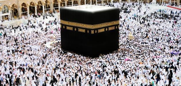 Photo of طريقة اداء العمرة الصحيحة ومناسكها