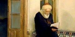 افضل كتب محمد الغزالي