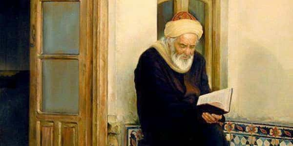 Photo of افضل كتب محمد الغزالي