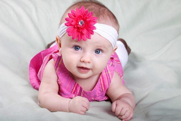 تفسير حلم حمل طفلة رضيعة للمتزوجة