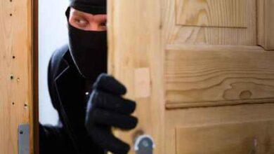 Photo of تفسير حلم حرامي يحاول دخول البيت