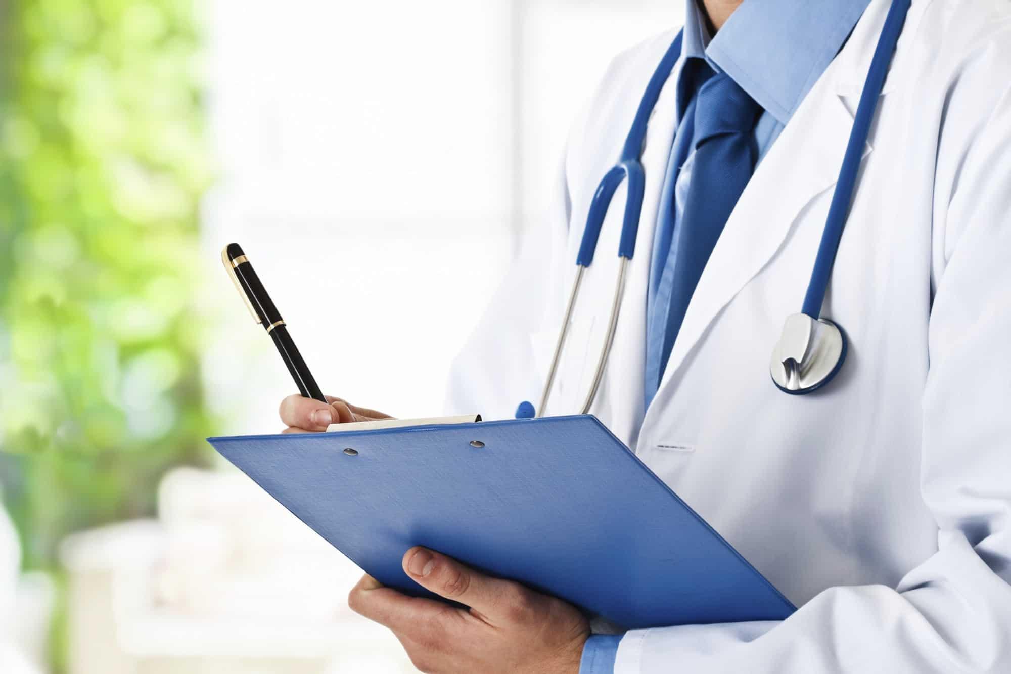 اعراض الحمل الاكيده بعد الابره التفجيريه