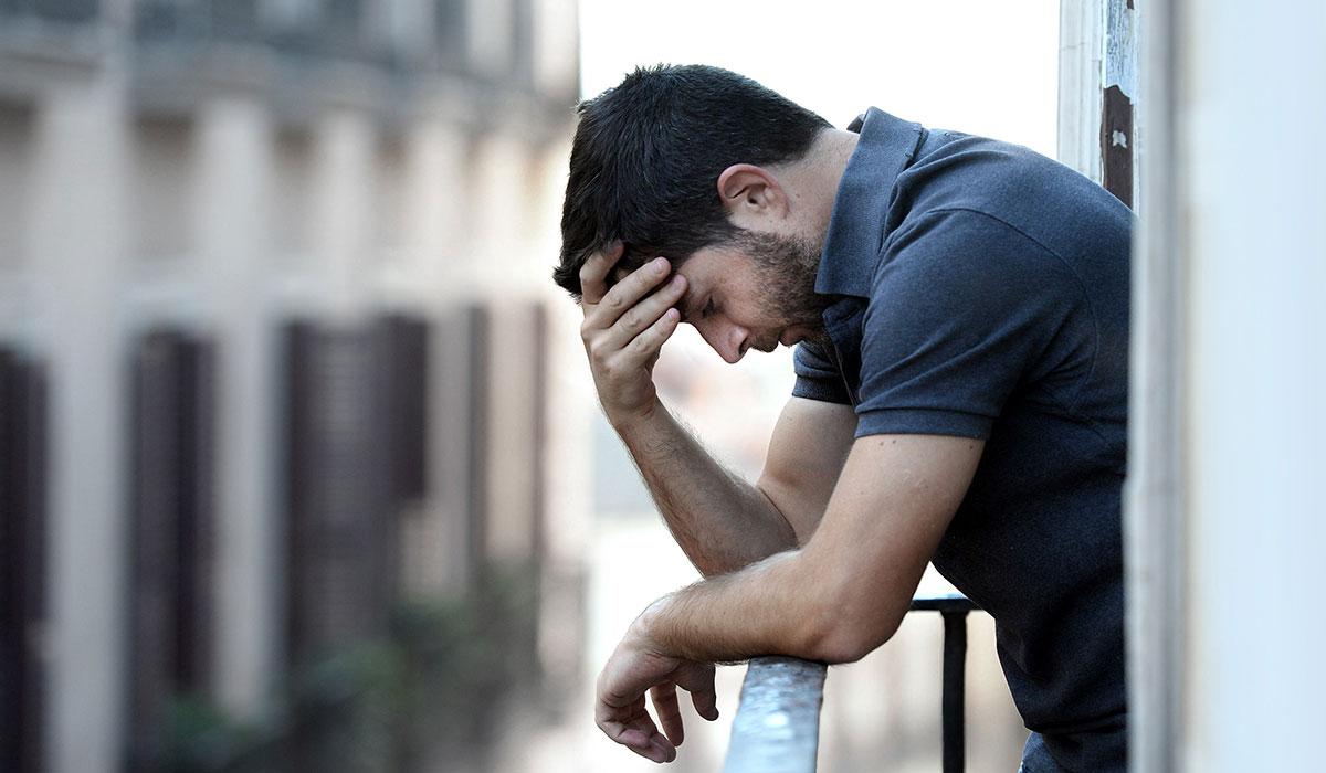 Photo of اسباب التعب والخمول المفاجئ رغم النوم بكثرة