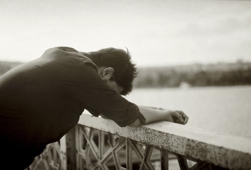 دعاء لراحة النفس وإزالة الهم