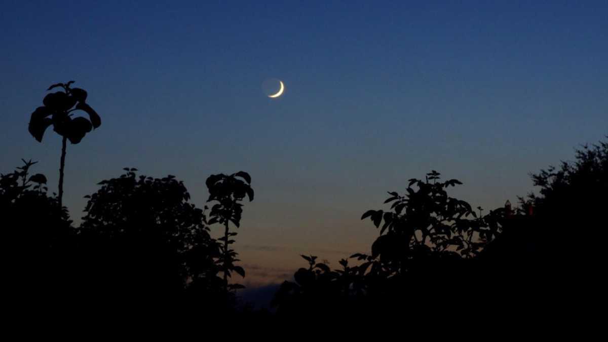 Photo of ادعيه رمضان جميله جدا لشهر رمضان المعظم