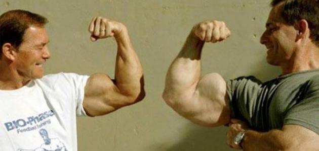 Photo of ما هي اقوى عضلة في جسم الانسان وما وظيفتها