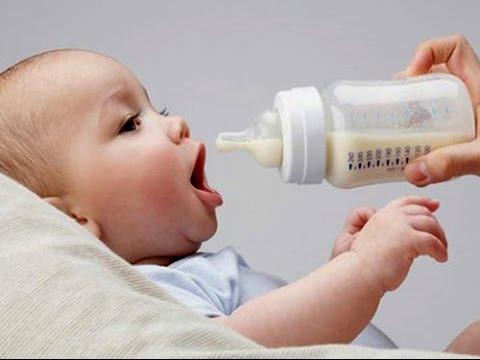 الفرق بين اعراض ارتفاع هرمون الحليب والحمل