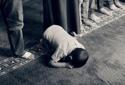 Photo of دعاء لشخص مريض تحبه بالشفاء العاجل