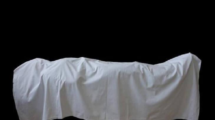 تفسير رؤية شخص حي يموت ثم يعود للحياة