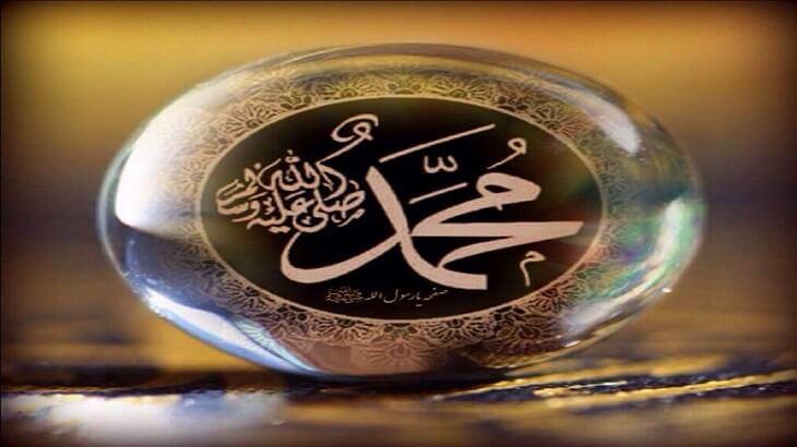 Photo of تفسير رؤية الرسول في المنام دون رؤية وجهه