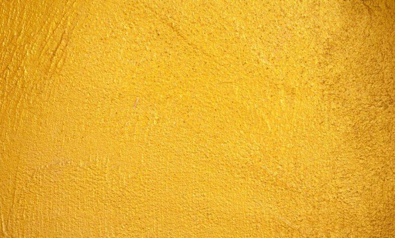 تفسير اللون العسلي في المنام عند ابن سيرين