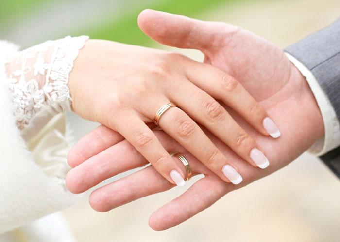 Photo of ما هي السورة التي تجلب الزواج