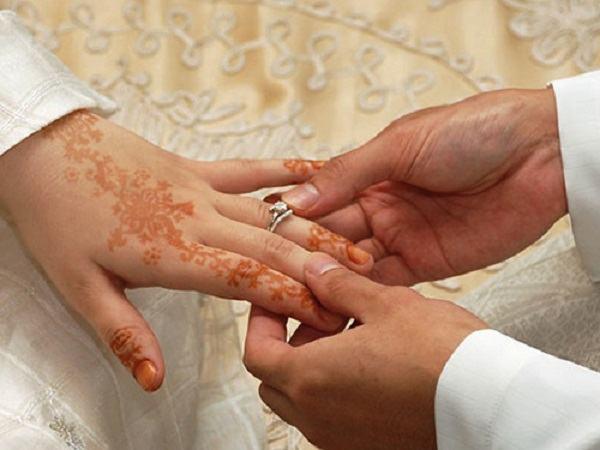 السورة التي تجلب الزواج