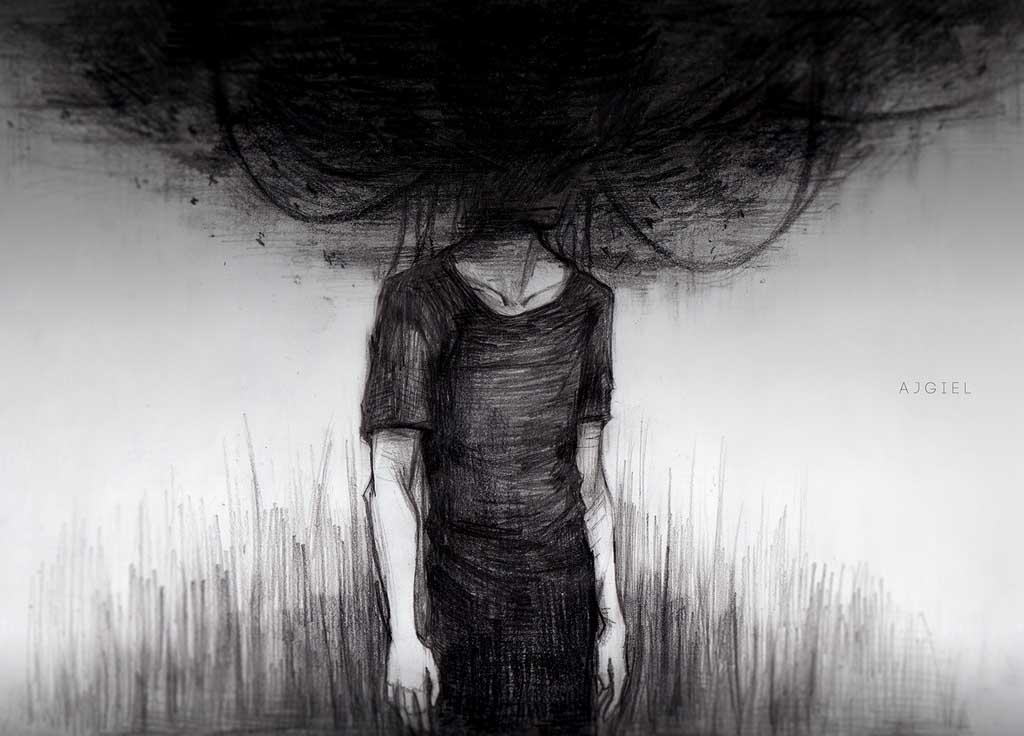 Photo of علاج الاكتئاب بسورة البقرة