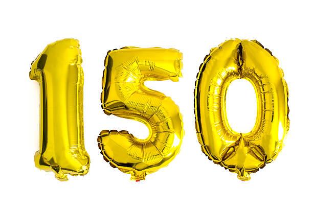 تفسير رؤية رقم 150 في المنام،تفسير رؤية رقم 150 في المنام،ما تفسير رقم 1500 في المنام،تفسير رؤية رقم 150 في المنام للعزباء،الارقام في المنام