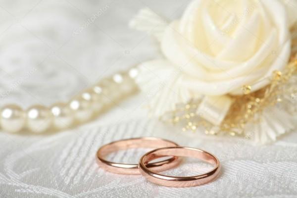 فضل قراءة سورة الاخلاص 1000 مرة للزواج