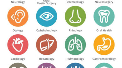 صورة أهم التخصصات الطبية الجديدة مزايا وعيوب