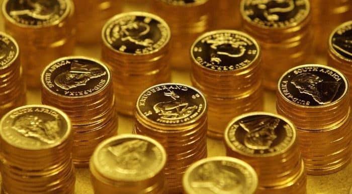 كم يبلغ سعر الليرة الذهب الانجليزي في سوريا اليوم؟
