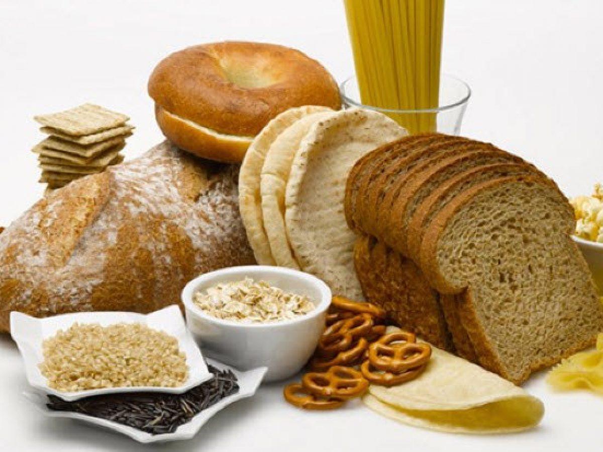 السعرات الحرارية في الخبز الصامولي بجميع أنوعه وأحجامه نادي العرب