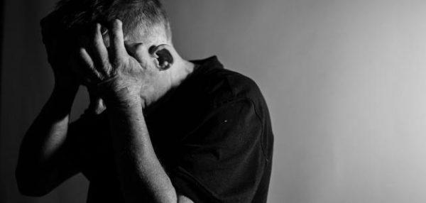 تجربتي مع السبرام للإكتئاب وما هي أهم التحذيرات وكيف اتركه دون ضرر