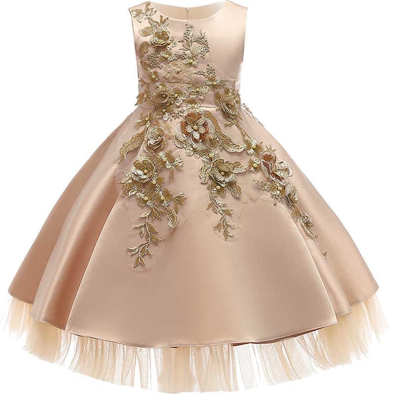 تفسير حلم لبس فستان