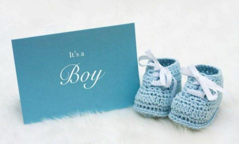 دوخة الحمل ونوع الجنين,كيف تكون دوخة الحامل,الم الظهر في الشهر الثالث ونوع الجنين