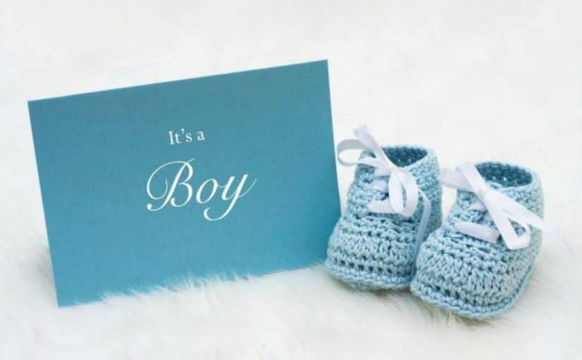 ما هي العلاقة بين دوخة الحمل ونوع الجنين ؟