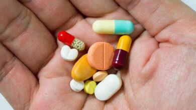 صورة سعرسبازموديجستين 2020 لمشاكل الجهاز الهضمي