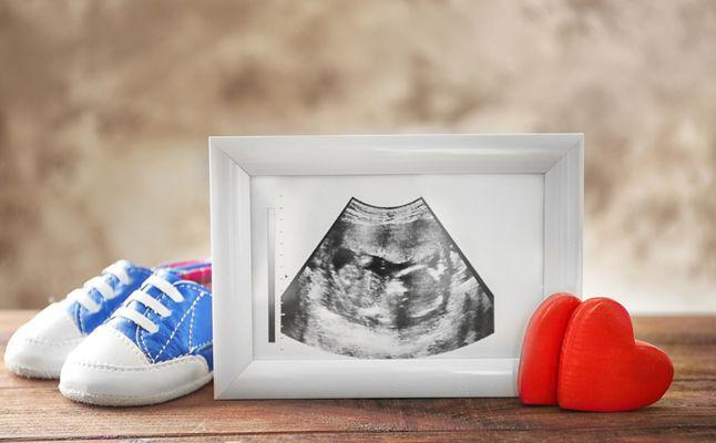 كيف اعرف اني حامل بولد في الشهر الخامس