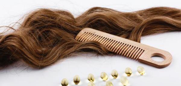 متى يغسل الشعر بعد البروتين وكيفية الاهتمام به