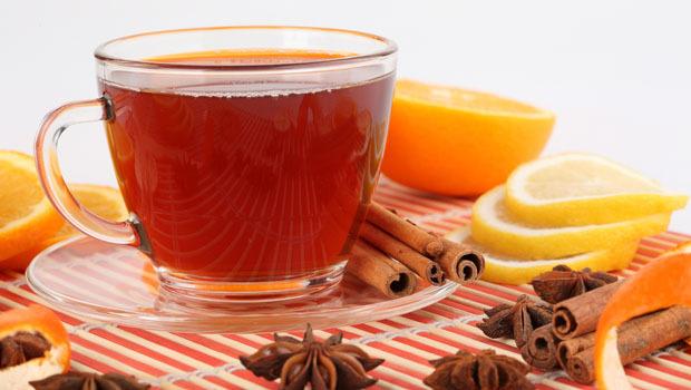 10مشروبات تخفف الم الدوره الشهرية بسرعة
