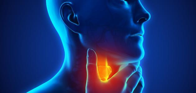 ما الفرق بين اعراض الارتجاع المريئي البلعومي وحموضة المعدة