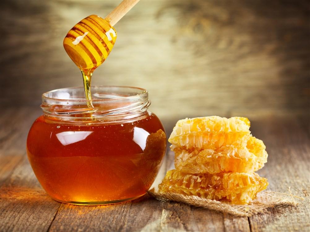 هل العسل يؤثر على الحامل | عسل السدر للحامل
