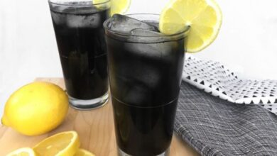 صورة فوائد الليمون الاسود للقولون العصبي | فوائد بذور الليمون الأسود