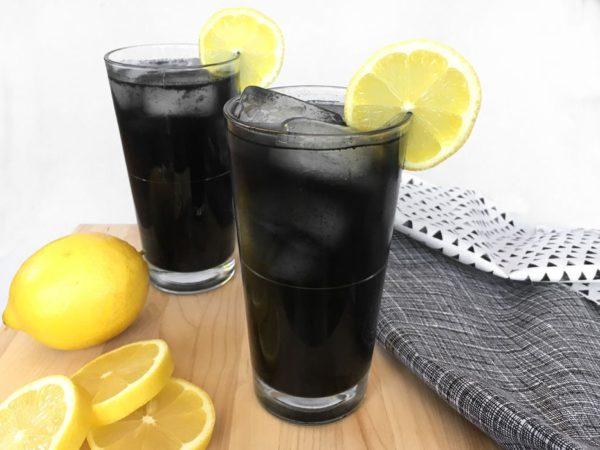 فوائد الليمون الاسود للقولون العصبي | فوائد بذور الليمون الأسود