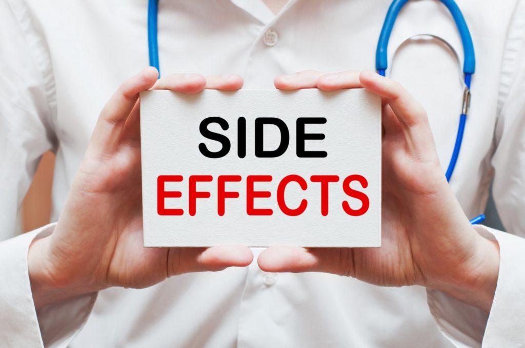 دواء لمنع امتصاص الكربوهيدرات | حاصرات الكربوهيدرات