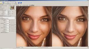 صورة برنامج توضيح وتكبير الصور|أفضل البرامج لتوضيح الصور للكمبيوتر