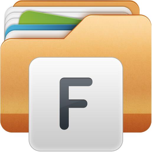تحميل مدير الملفات للموبايل | كيفية استخدام برنامج ES File Explorer