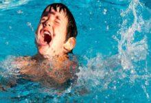 صورة تفسير حلم انقاذ شخص من الغرق | تفسير حلم إنقاذ الأم من الغرق
