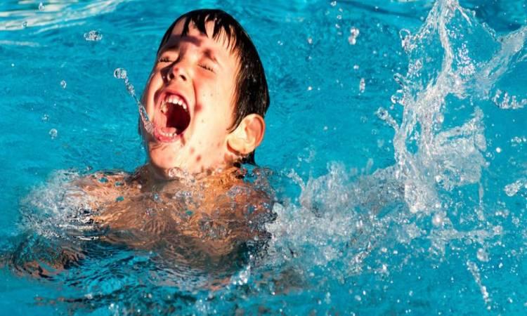 تفسير حلم انقاذ شخص من الغرق