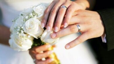 صورة تجربتي مع سورة الإخلاص للزواج