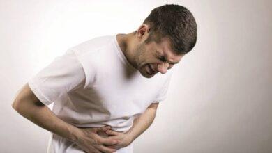 صورة علاج اضطرابات المعدة بالاعشاب وأسباب اضطرابات المعدة