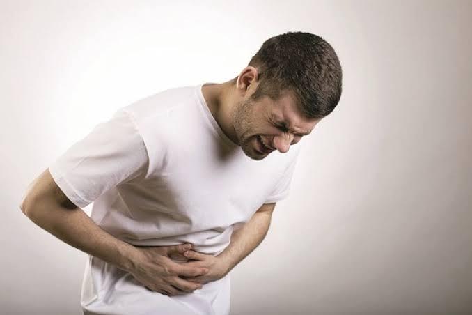علاج اضطرابات المعدة بالاعشاب وأسباب اضطرابات المعدة